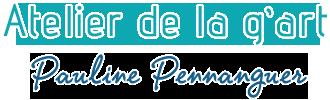 Restauratrice Art Nantes